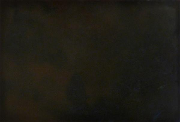 huile sur toile, 170x250cm